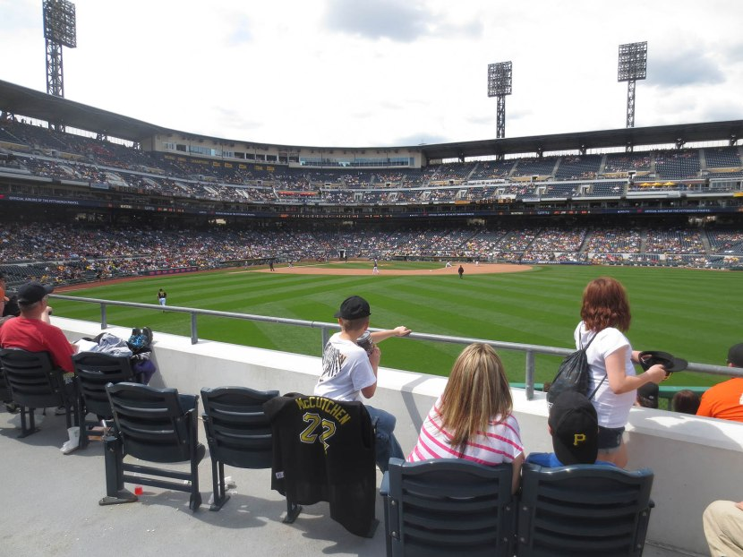 24_view_from_right_field_05_08_13