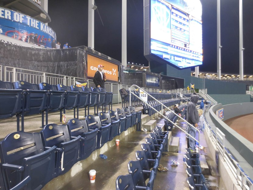 24_zack_behind_left_field_seats