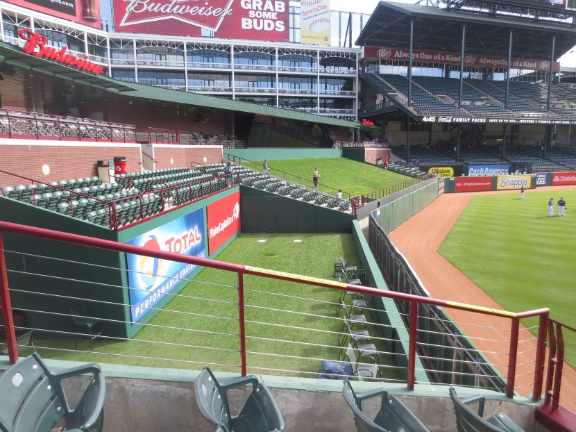 26_visitors_bullpen_reconfigured