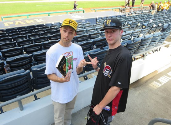 27_zack_and_evan_with_books
