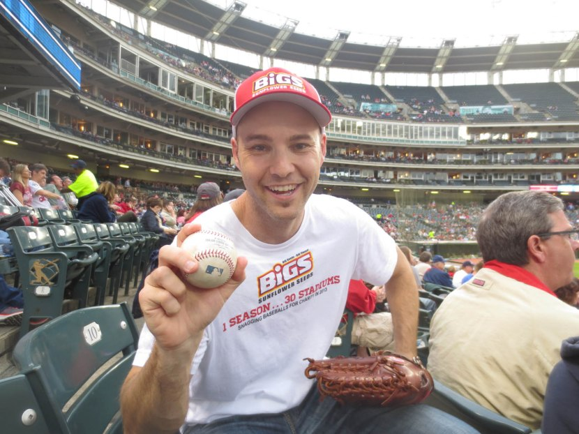 27_zack_with_ball6616