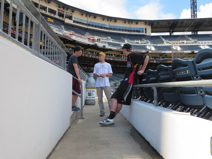 28_zack_talking_to_evan_and_robbie