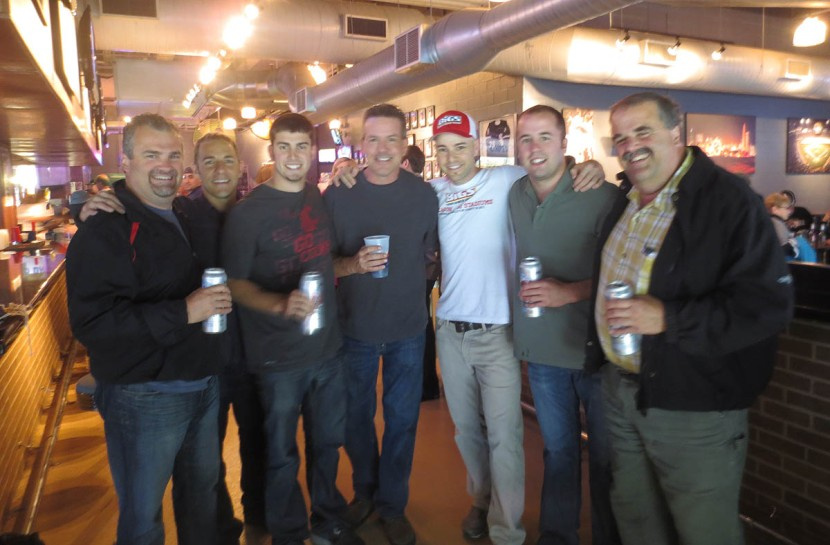 29_zack_with_bigs_clients_and_sales_people