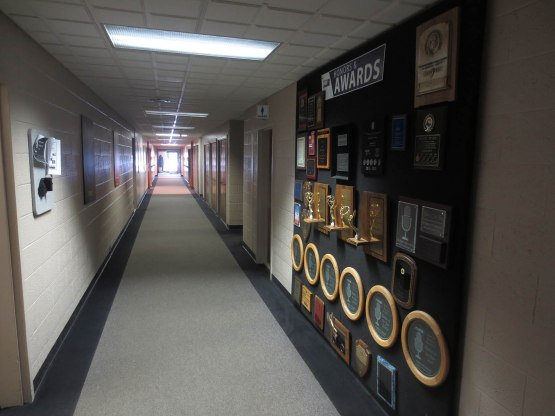 2_honors_and_awards_in_hallway
