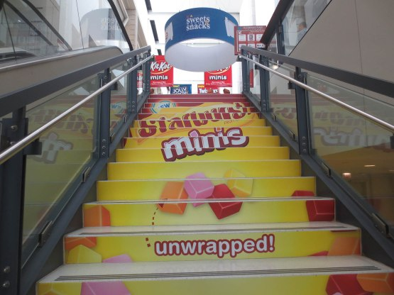 2_staircase_to_sweets_and_snacks_expo