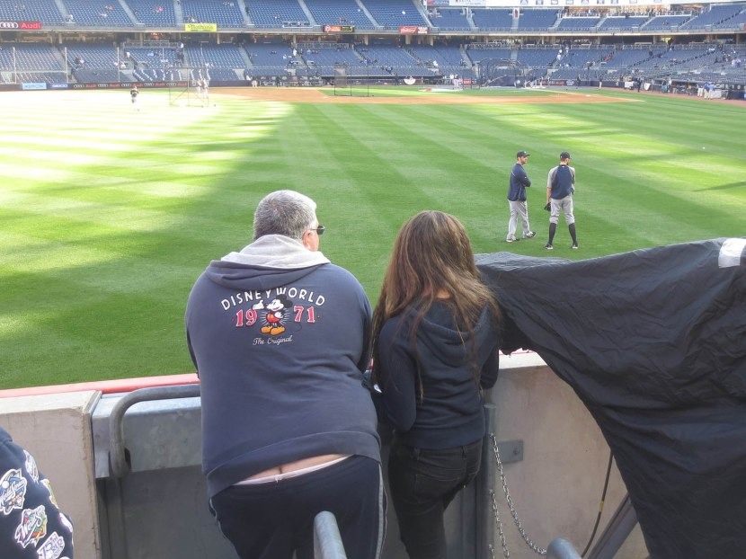 2_view_from_left_field_05_14_13