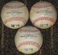 30_the_three_balls_i_kept_05_08_13