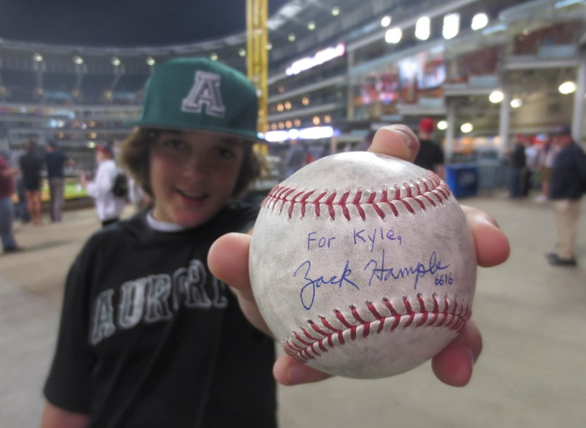 31_kyle_with_signed_ball_05_07_13