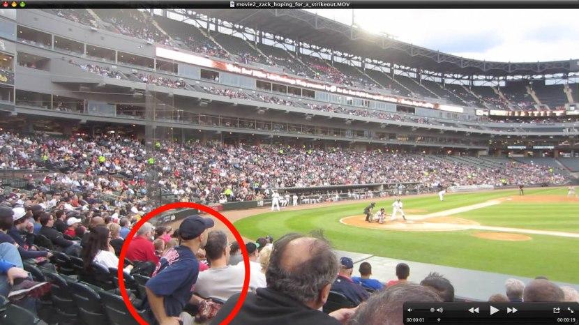 32_zack_in_bottom_of_the_1st_inning_05_22_13