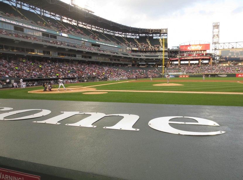 35_bottom_of_the_1st_inning_05_21_13