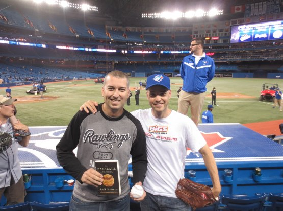 39_zack_and_ivan_with_the_baseball