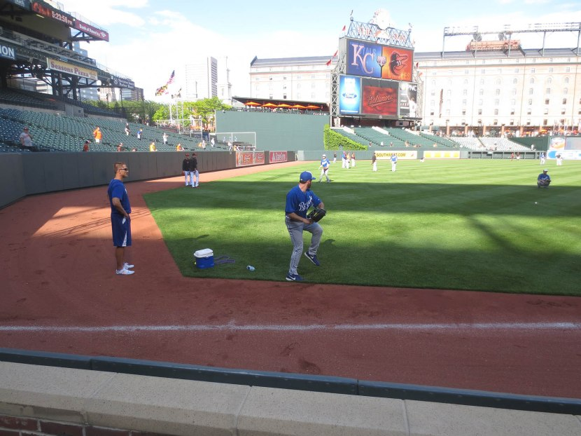 3_royals_playing_catch_ball6621_location