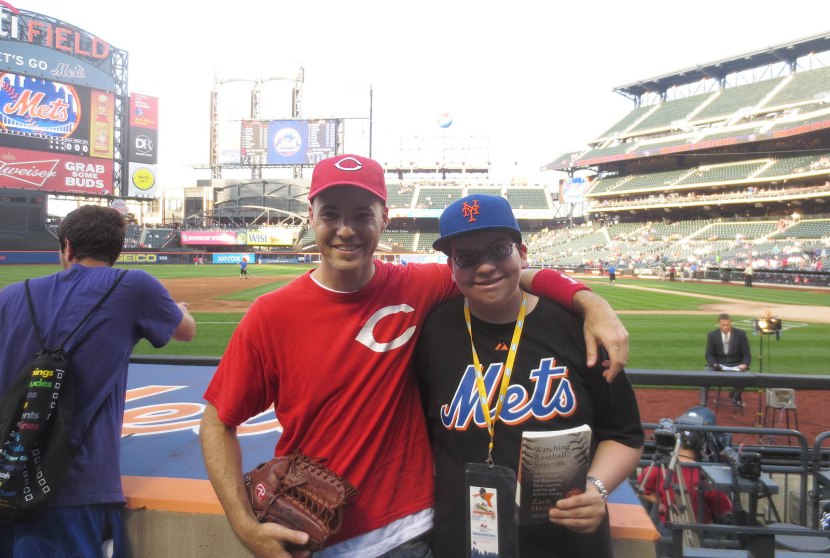 3_zack_and_zach_with_watching_baseball_smarter