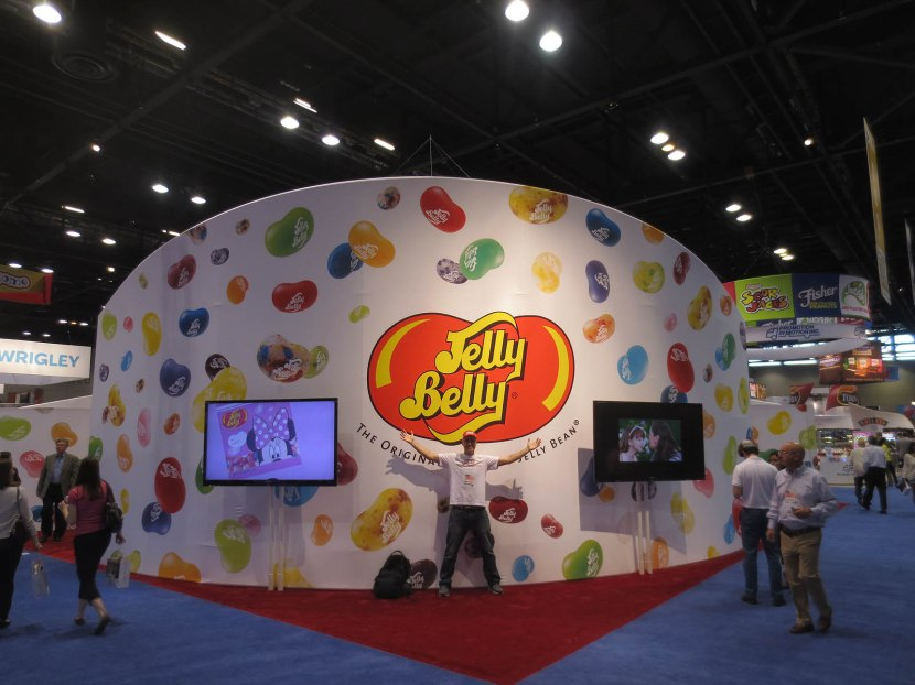 3_zack_jelly_belly
