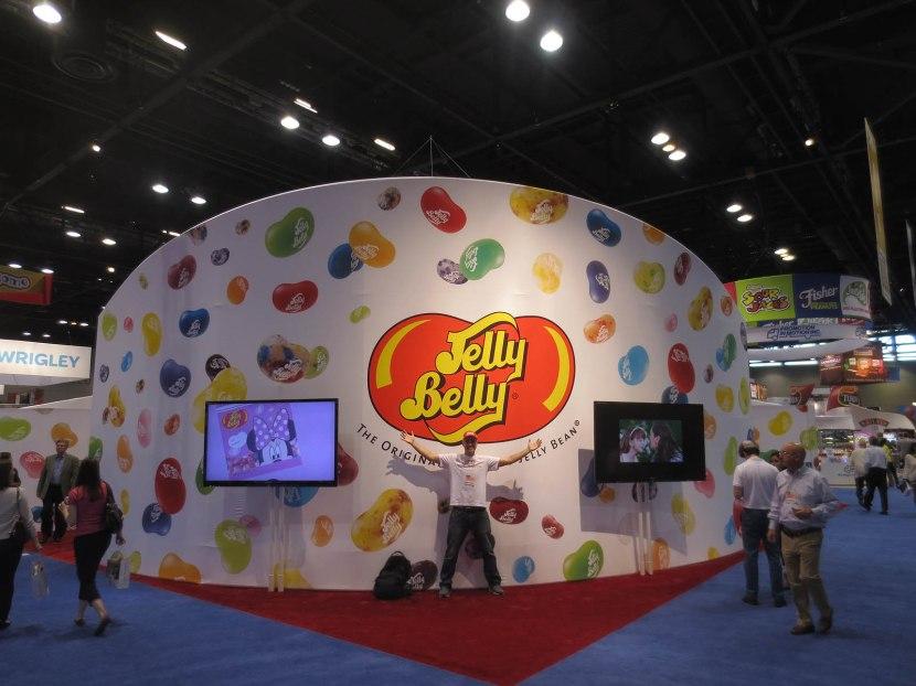 3_zack_jelly_belly