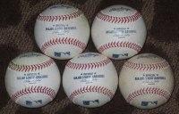 41_the_five_balls_i_kept_05_21_13