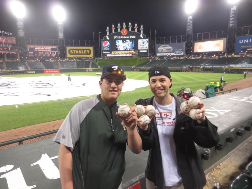 41_walter_and_zack_with_baseballs