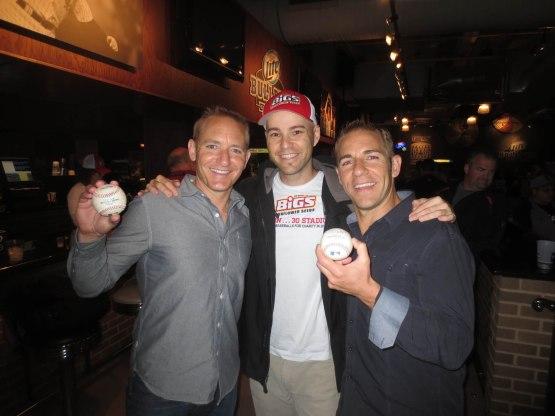 42_erik_zack_justin_with_baseballs