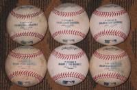 42_the_six_balls_i_kept_05_24_13