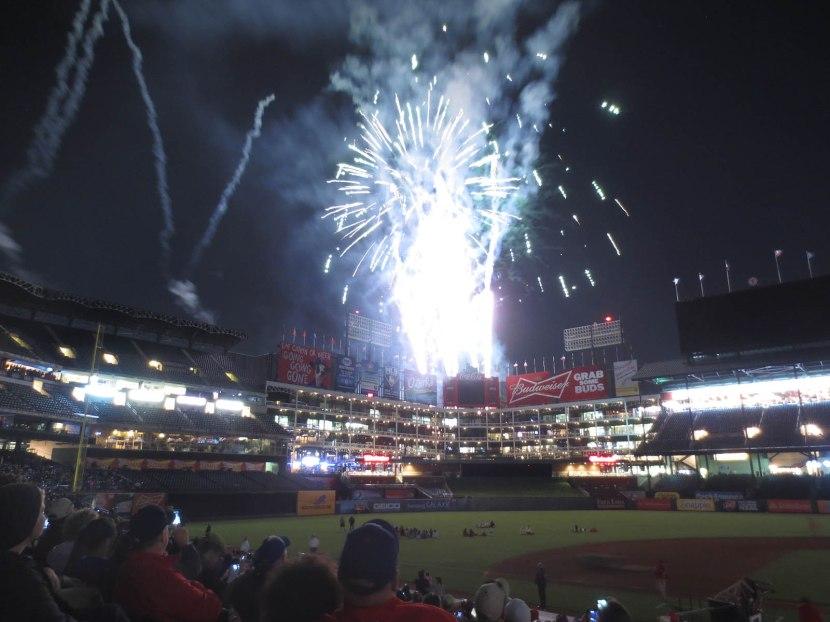 48_fireworks_05_03_13