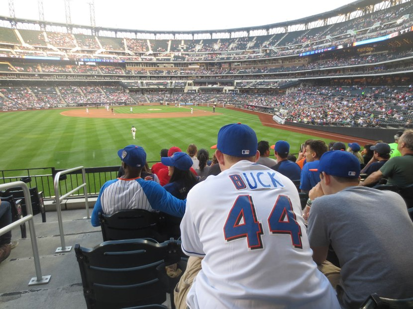 4_view_during_game_05_20_13