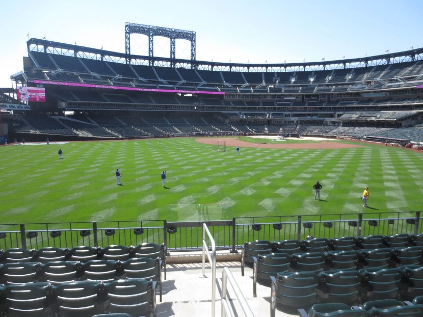 4_view_from_left_field_05_12_13