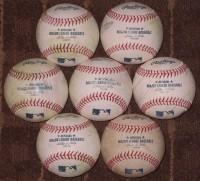 51_the_seven_balls_i_kept_05_03_13