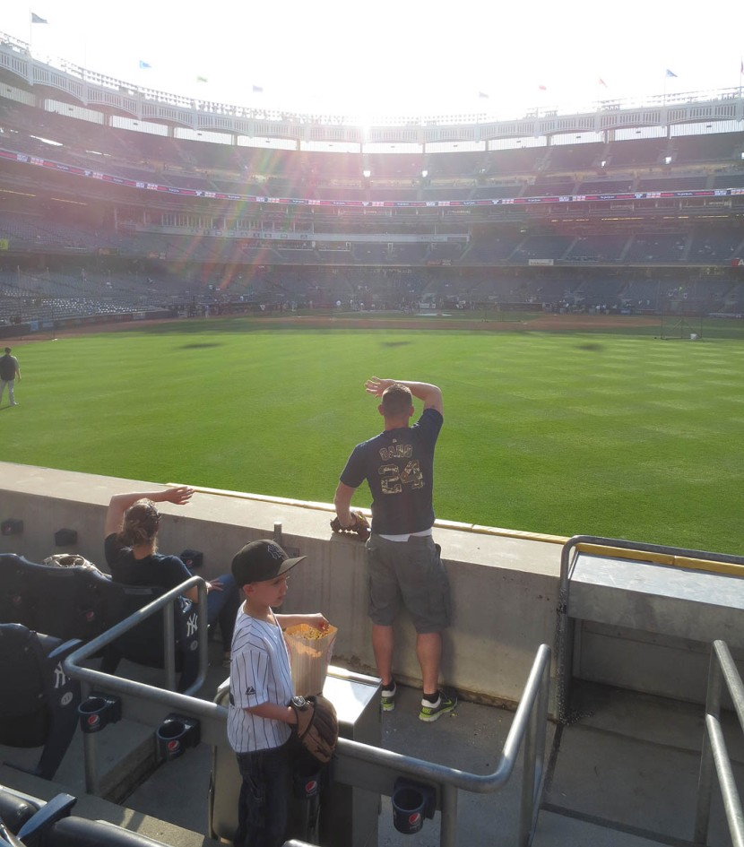 5_right_field_sunny_05_16_13