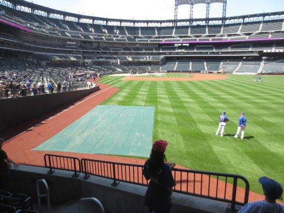 5_view_from_right_field_05_12_13