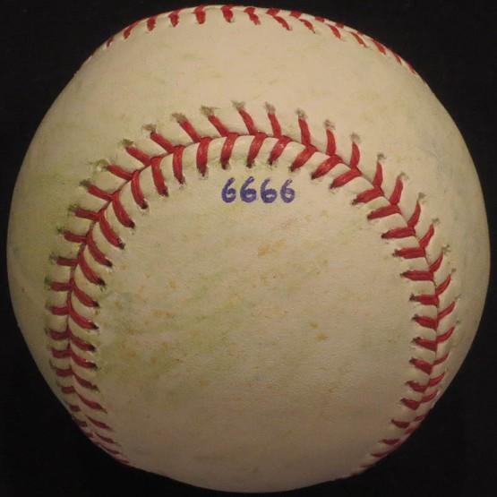 6_ball6666