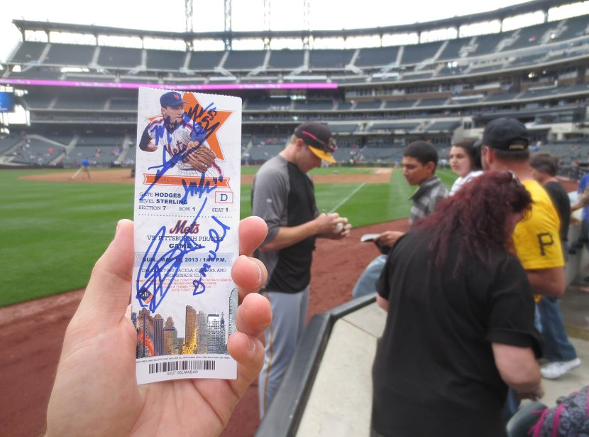 6_signed_ticket_05_12_13