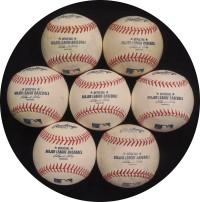 6_the_seven_balls_i_kept_05_15_13