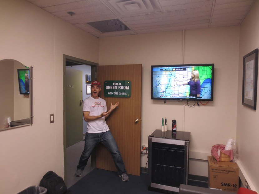 6_zack_green_room_after_interview