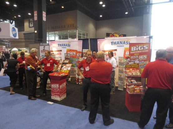 7_bigs_sunflower_seeds_booth