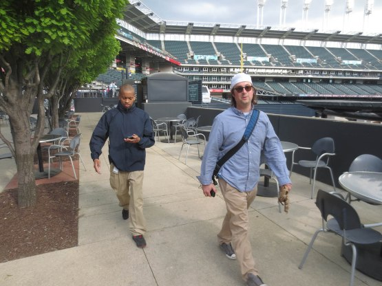 7_security_guard_leading_us_to_the_mlb_network_interview