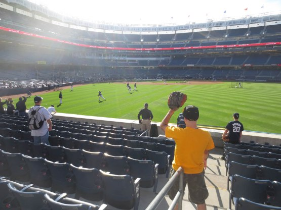 7_sunny_in_right_field_04_30_13