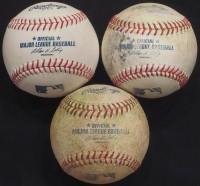 7_the_three_balls_i_kept_05_20_13