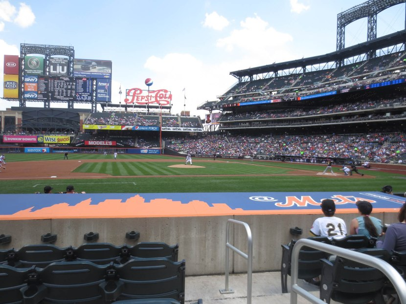 7_view_during_game_05_12_13