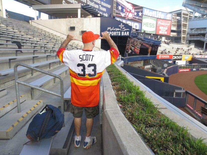 8_ben_wearing_a_mike_scott_jersey