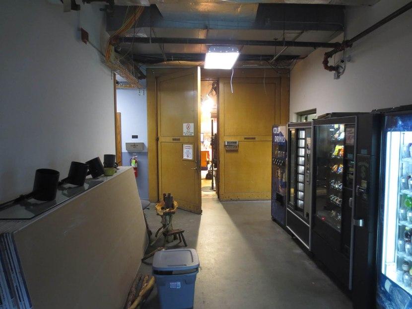 8_doors_to_studio