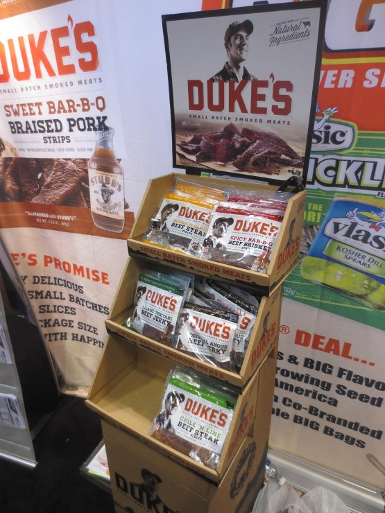 8_dukes_small_batch_smoked_meats