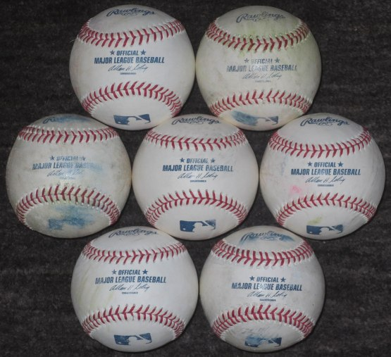8_the_seven_balls_i_kept_05_26_13
