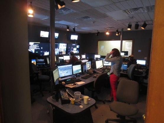 9_kctv_control_room