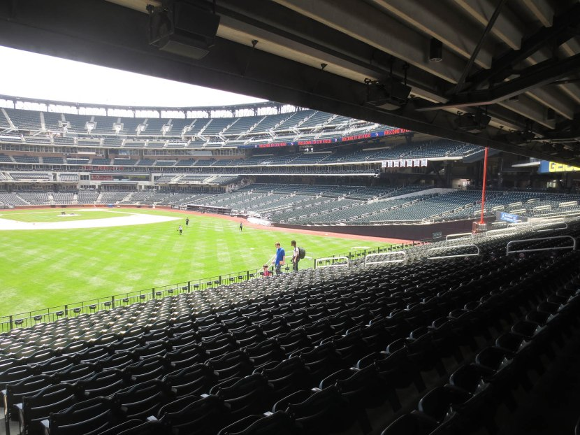 11_left_field_seats_06_18_13
