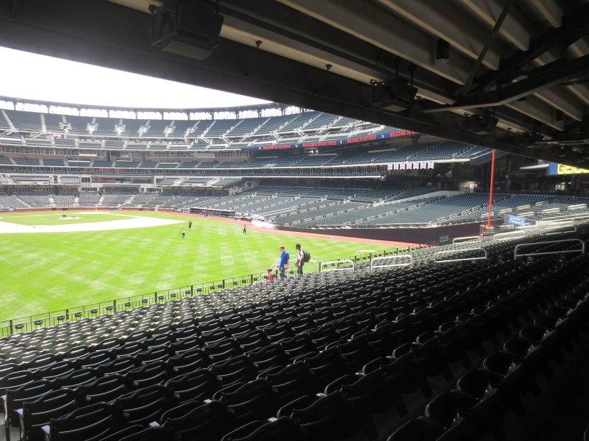 11_left_field_seats_06_18_13