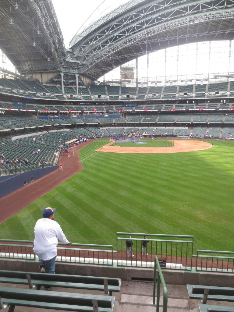 11_view_from_2nd_deck_in_right_field_06_03_13