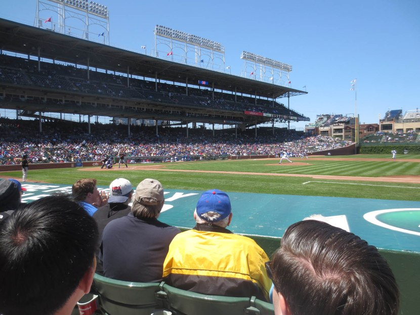 12_view_during_1st_inning_06_07_13