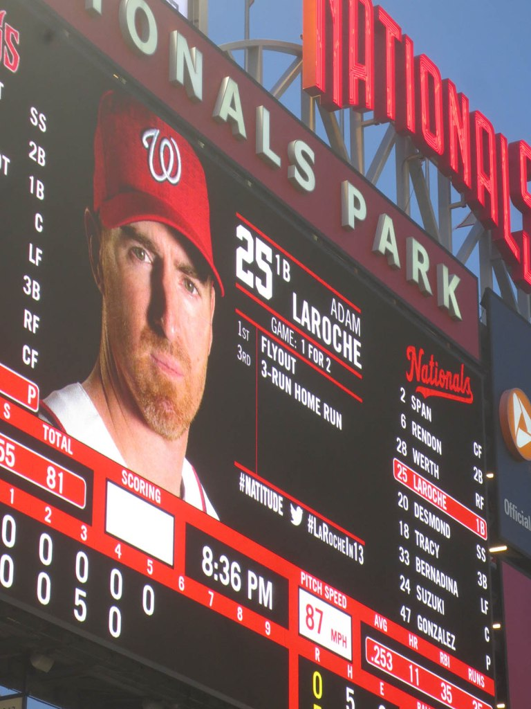 13_adam_laroche_homer_on_jumbotron