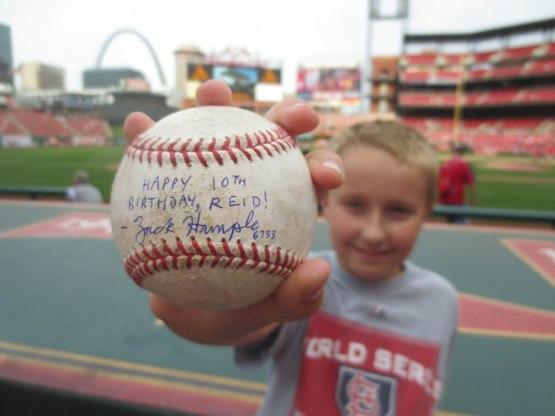 13_signed_baseball_for_reid