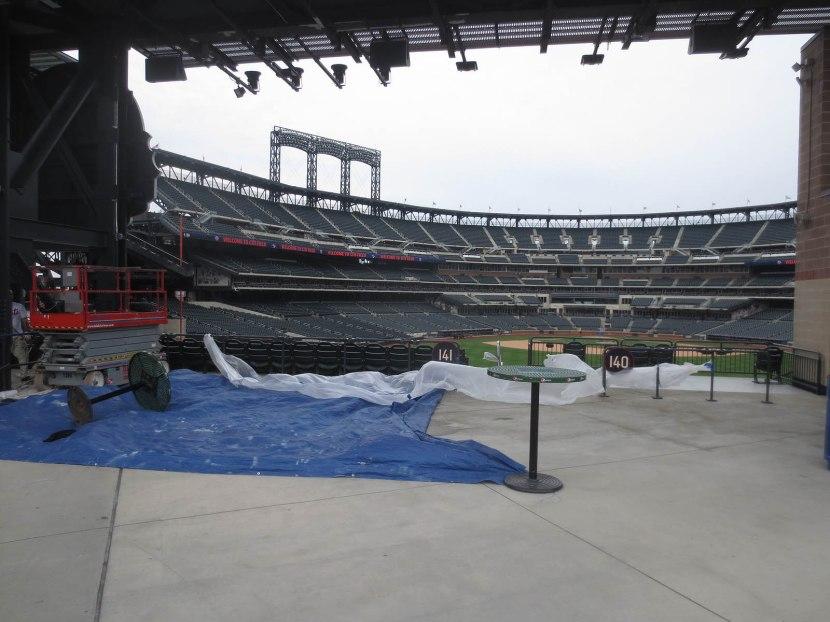 17_tarp_center_field_concourse